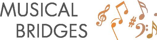 Musical Bridges – En ny svensk musikal!